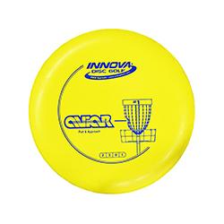Innova Aviar Approach and Putt Golf Disc