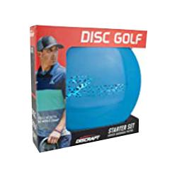 Gateway Wizard Disc Golf