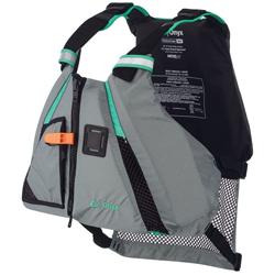 Onyx MoveVent Dynamic Life Vest