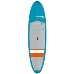 BIC Sport Paddle Board