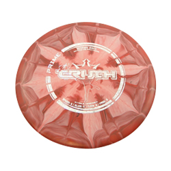 Dynamic Discs EMAC Truth Disc Golf