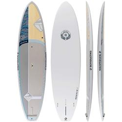 Broadworks Kraken Paddle Board