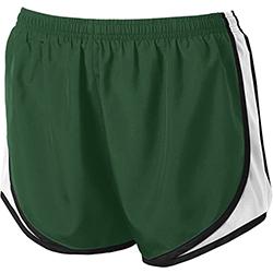 Joe's Ladies Running Shorts