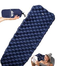 WellaX Air Sleeping Pad