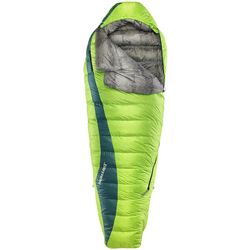 Therm-a-Rest Questar