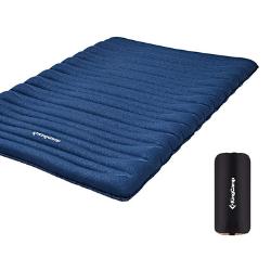 KingCamp Ultralight Double Sleeping Pad