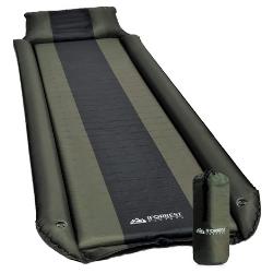 IFORREST Outdoor Sleeping Pad