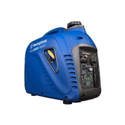 Westinghouse iGen2500 Portable Generator