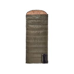 TETON Sports Celsius XL Sleeping Bag