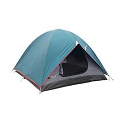 NTK Cherokee GT Camping Tent