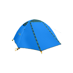 Campla Tent for Camping