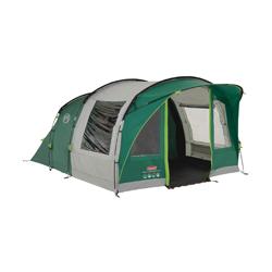 Coleman Rocky Mountain Blackout Tent