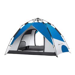 Moon Lence Pop-up Tent