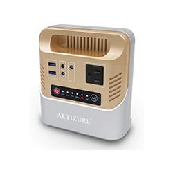 ALTIZURE 100W Portable Power Station