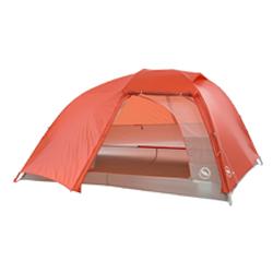 Big Agnes Copper Spur Camping Tent