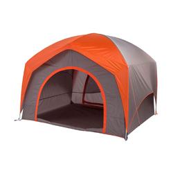 Big Agnes Big House Tent 4
