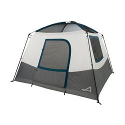 ALPS Camp Creek Tent 4