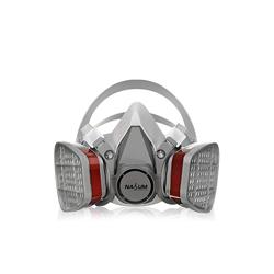 NASUM M101 Half Face Mask